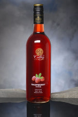 Raspberry Wine  - Celteg