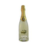 Elderflower Sparkling Wine  - Celteg