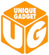 unique-gadget.com