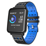 Smartwatch IP67 Waterproof