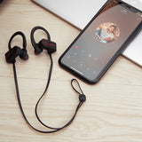 5.0 Wireless Bluetooth Earphone Stereo Earbud Headset With Charging Box