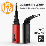 Bluetooth Receiver Transmitter 3.5mm
