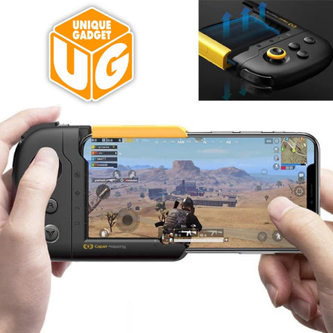 Game Handle Wireless Controller For andriod & IOS