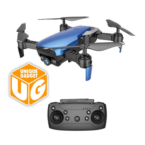 Drone RC Quadcopter HD CAM