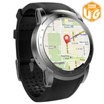 3G WIFI GPS Bluetooth,Heart Rate