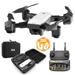 Drone With HD 1080P Camera Live Video