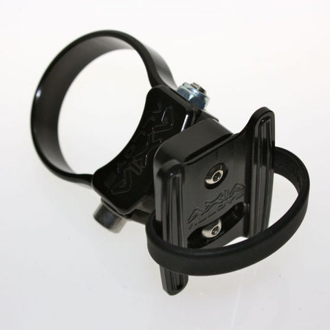 Axia Universal Small Phone/GPS/Ipod Cage Mount