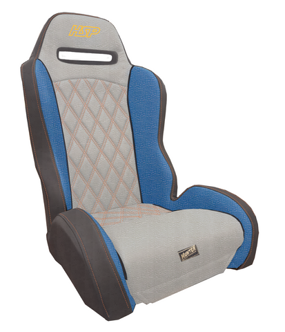HSP Hijack Bucket Seats, ALL SEATS ARE CUSTOM MADE (NON INVENTORY ITEM) CALL FOR ORDERING INSTRUCTIONS 435.680.4050