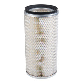 Donaldson- UMP Superfilter Kit Replacement Filter