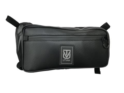 Utvma Maverick X3 Rear Door Bag Set