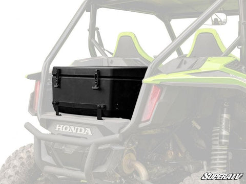 Honda Talon 1000 Rear Cargo Box