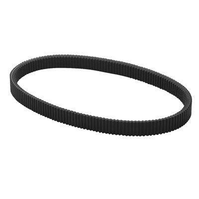 Trinity Racing Extreme Drive Belt - Polaris RZR XP Turbo EPS