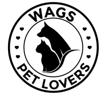 WAGS Pet Lovers