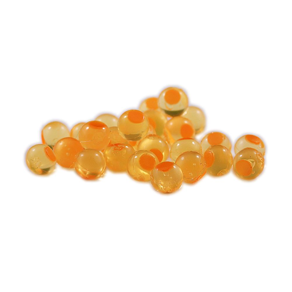 Cleardrift Tackle Soft Beads