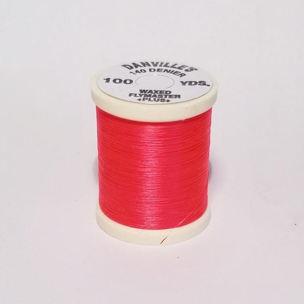 Danville Fly Master Plus 140 - Togens Fly ShopFly Tying Materials