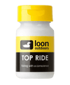 Loon Top Ride - Togens Fly ShopFly Floatant