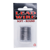 Round Lead Wire - Togens Fly ShopFly Tying Materials