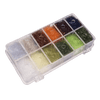 SLF PRISM Dubbing Dispenser - Togens Fly ShopFly Tying Materials