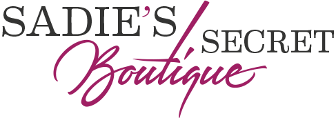 Sadie's Secret Boutique