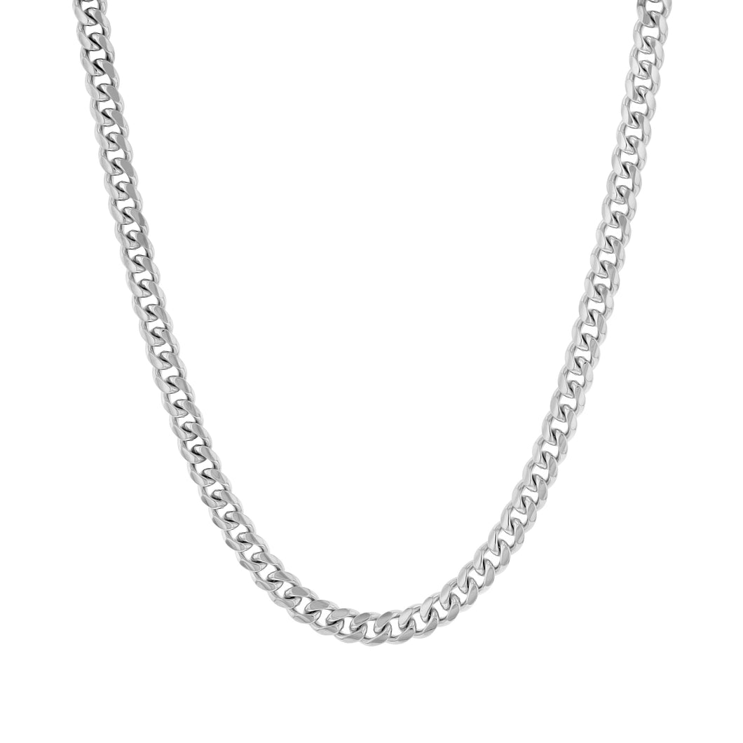 Cuban Chain (3.5mm)