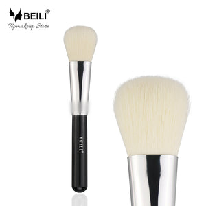 Vegan Makeup Brush Blusher
