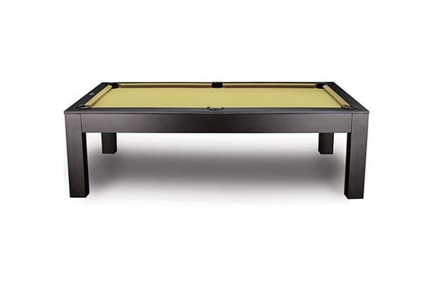 Penelope Pool Table