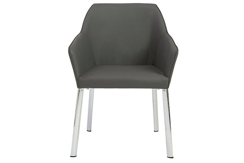 Eagan Arm Chair