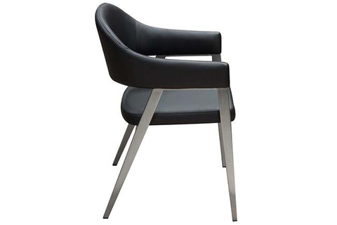 Adele Arm Chair