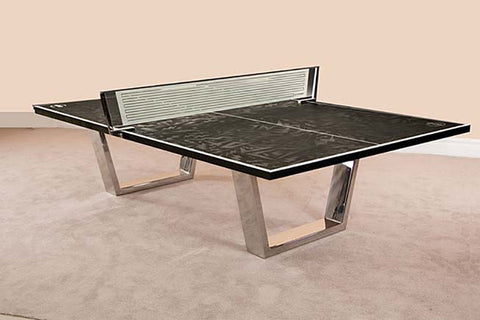 Manetho Table Tennis