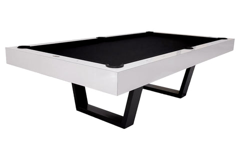 Manetho Billiards Table