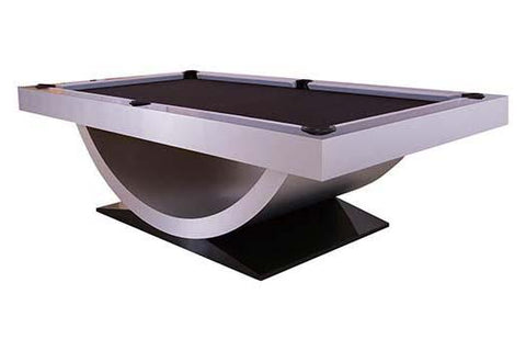 Siamun Pool Table