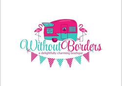 Without Borders Boutique