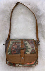Load image into Gallery viewer, Springbot Small Crossbody Bag