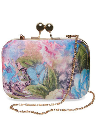 Joe Browns Couture Delilah Hardcover Tasche