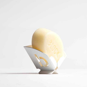 Shop Conditioner Bars