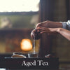 Aged Tea Tasting: 'The older the better?'