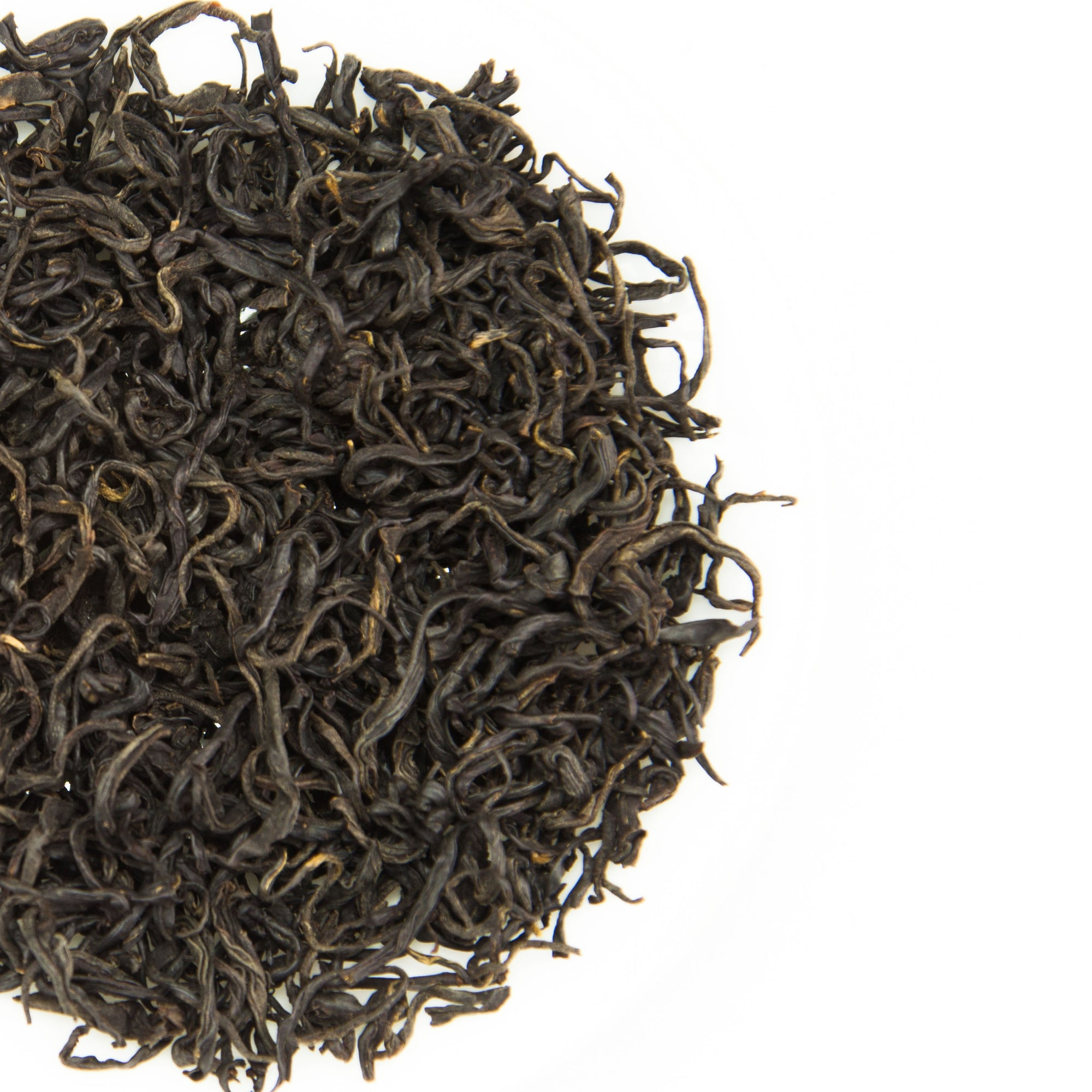 Mo Gan Mountain Red Tea