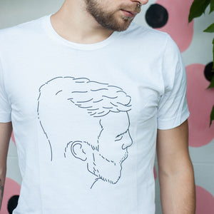 Beardlover T-Shirt