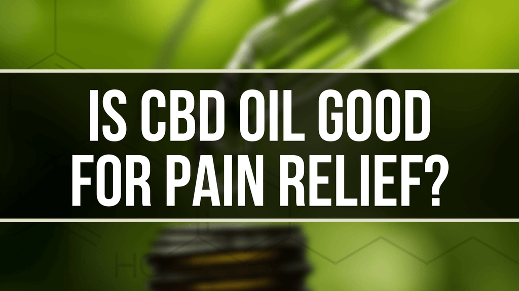 Hemp Oil Cannabinoids: Treating Lyme Disease, Fibromyalgia and Rheumatoid Arthritis