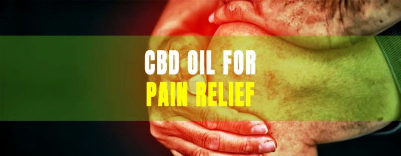 How To Use Hemp Oil For Pain And Aches