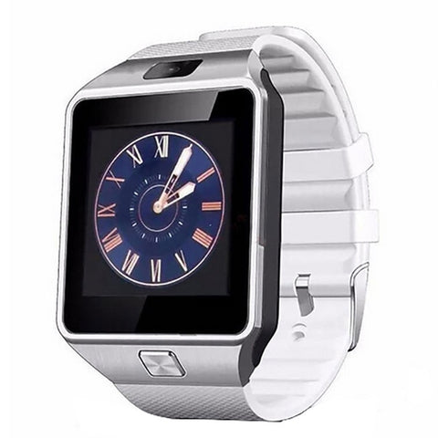 Edition limitée iWatch Serie 4 design edition