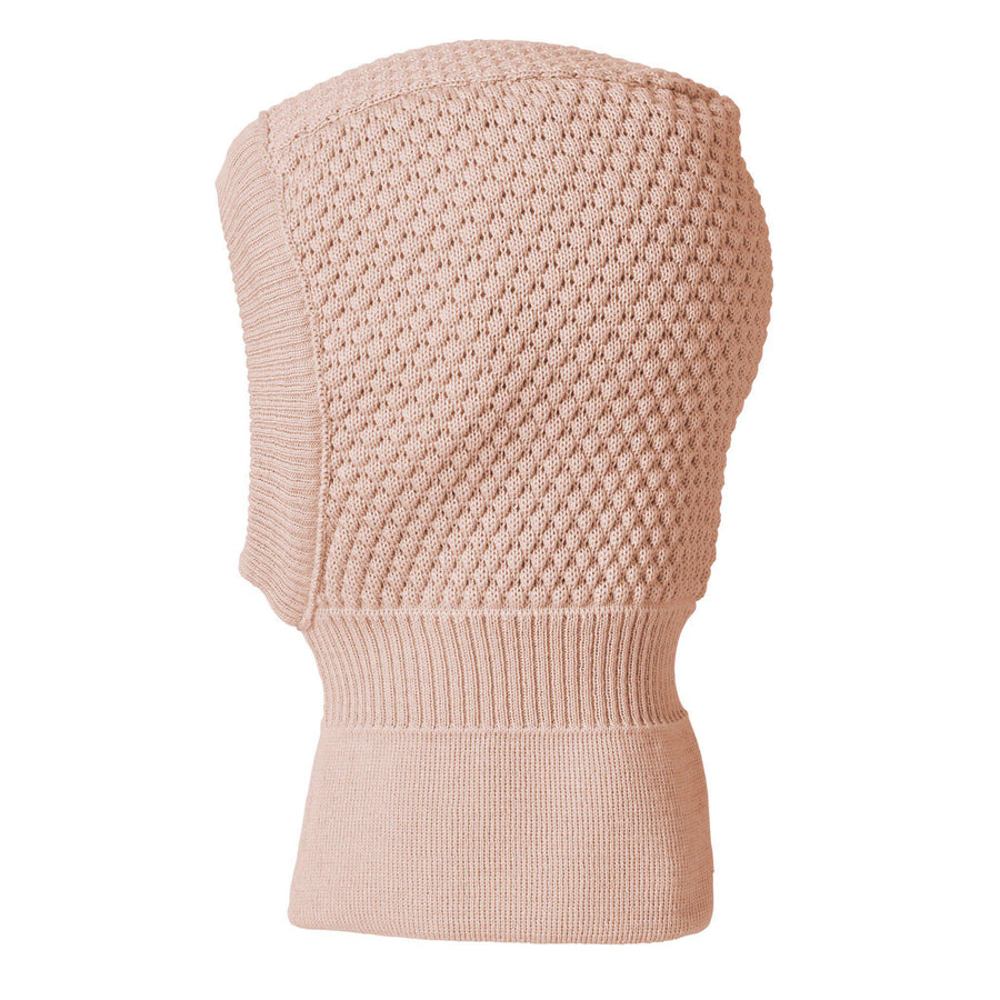 Cagula mp Denmark windstopper lână merinos - Oslo Rose Dust-mp Denmark-HipHip.ro