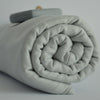 Wrap tesut Pure Baby Love - Grey-Pure Baby Love-HipHip.ro