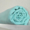 Wrap tesut Pure Baby Love - Mint-Pure Baby Love-HipHip.ro
