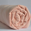 Wrap tesut Pure Baby Love - Peach-Pure Baby Love-HipHip.ro