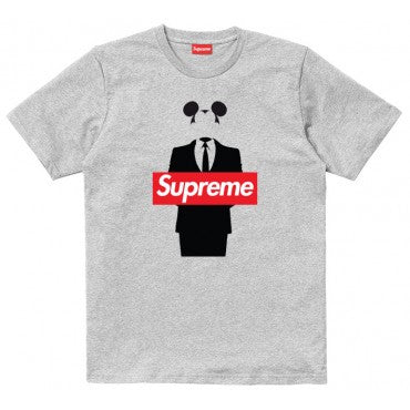 T-SHIRT SUPREME ELEGANT MOUSE