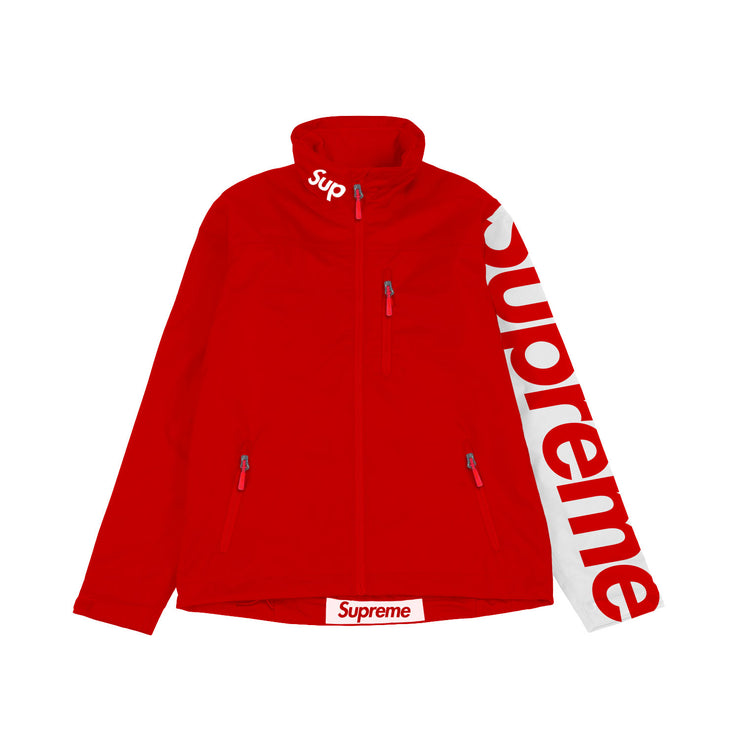 Supreme Spain - Chaqueta En Nylon