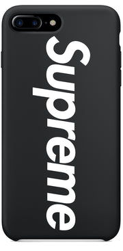 Supreme Spain – Cover Luxury I-Phone 7+/8+