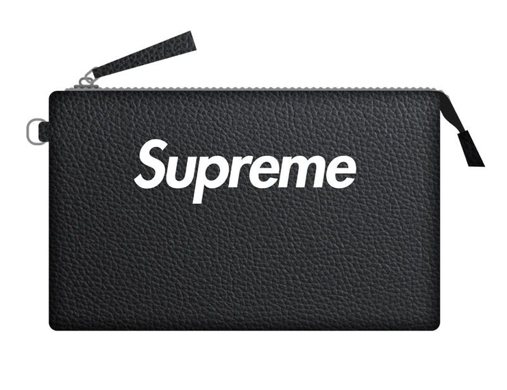 Supreme Spain - Pochette Grande - COLECCIÓN FALL/WINTER '19/'20
