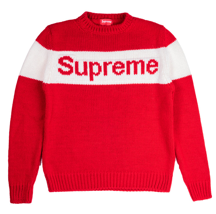 Supreme Spain - Suéter